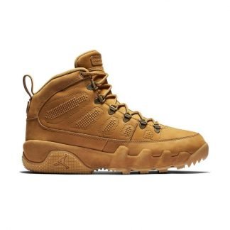 f92a46b4d43 You're viewing: China Jordan 9 Retro NRG Wheat Mens Boot – cheap nike shoes  new york – M0499 £162.76