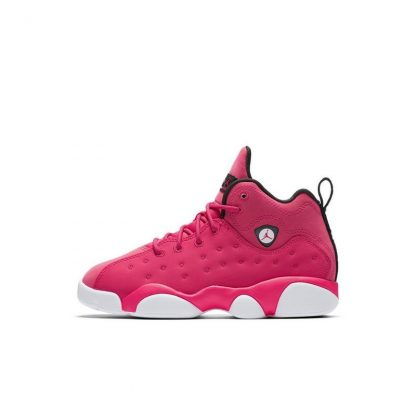 info for 241d7 7919b Discount Jordan Jumpman Team II Pink Preschool Girls Shoe - cheap jordans  amazon - S0231
